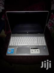 Laptop HP Pavilion TouchSmarT 15t 8GB Intel Core i5 HDD 1T | Laptops & Computers for sale in Greater Accra, Tesano