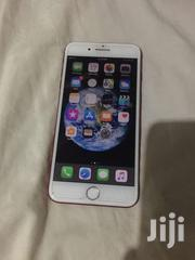 Apple Ipone 7+ 128 | Mobile Phones for sale in Upper West Region, Lawra District