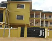 Neat Chamber N Hall S/C@Gbawe | Houses & Apartments For Rent for sale in Greater Accra, Ga South Municipal