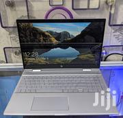 New Laptop HP Envy X360 16GB Intel Core i7 HDD 1T | Laptops & Computers for sale in Greater Accra, East Legon