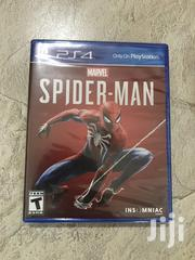 Spider-man: Game Of The Year Edition - Playstation 4 | Video Games for sale in Greater Accra, South Kaneshie