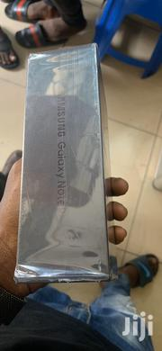 New Samsung Galaxy Note 9 128 GB | Mobile Phones for sale in Greater Accra, Adabraka
