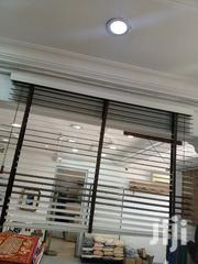 Wooden Blinds   Home Accessories for sale in Greater Accra, Kwashieman