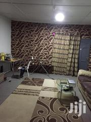Single Room Self Contained at Tech-Kentinkrono for Rent | Houses & Apartments For Rent for sale in Ashanti, Kumasi Metropolitan