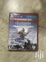 Horizon Zero Dawn Complete Edition Game | Video Games for sale in Greater Accra, South Kaneshie