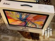 iMac   Laptops & Computers for sale in Greater Accra, East Legon