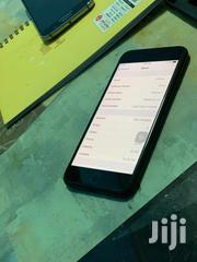 Apple iPhone 7 32 GB Black   Mobile Phones for sale in Greater Accra, Achimota
