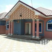 Spintex Newly Built 3 Bedroom House for Sale | Houses & Apartments For Sale for sale in Greater Accra, Tema Metropolitan