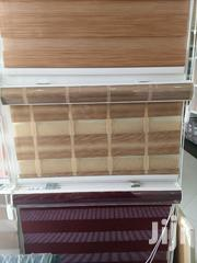 Zebra Blinds | Home Accessories for sale in Greater Accra, Kwashieman