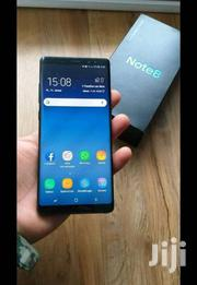 Samsung Galaxy Note 8 128GB | Mobile Phones for sale in Greater Accra, Accra Metropolitan