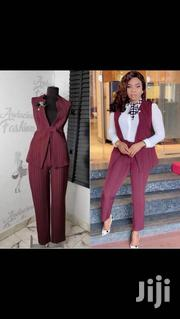 OLICH Unisex Boutique | Clothing for sale in Greater Accra, Teshie-Nungua Estates