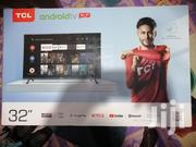 TCL 32 Smart TV | TV & DVD Equipment for sale in Greater Accra, Accra new Town