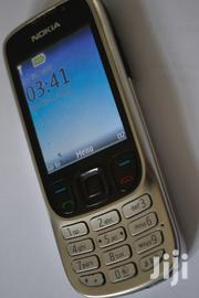 Nokia 6303i classic 512 MB Silver | Mobile Phones for sale in Greater Accra, Airport Residential Area