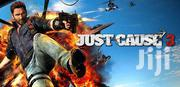 Just Cause 3  Pc Game | Video Game Consoles for sale in Ashanti, Ejisu-Juaben Municipal