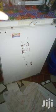 Table Top Freezer | Kitchen Appliances for sale in Greater Accra, Ga South Municipal