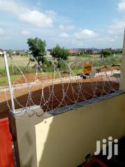 Barbed Wire | Building Materials for sale in Greater Accra, Tema Metropolitan