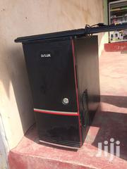 DELUX Gaming Case | Computer Hardware for sale in Ashanti, Kwabre
