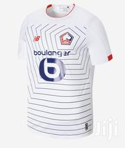2019/2020 Lille OSC Third Jersey | Clothing for sale in Greater Accra, Burma Camp