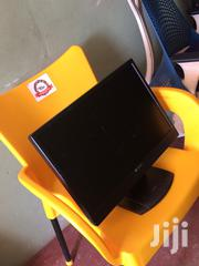Neovo 19 Inches Monitor | Computer Monitors for sale in Ashanti, Kwabre