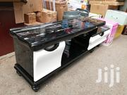 Tv Cabinet Stand | Furniture for sale in Greater Accra, Accra Metropolitan