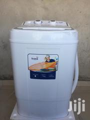 Icona Smart Washing Machine | Home Appliances for sale in Greater Accra, Kwashieman