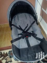 Baby Sit For Sale At A Cool Price | Babies & Kids Accessories for sale in Greater Accra, Accra new Town