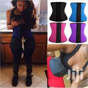 Waist Trainer | Tools & Accessories for sale in Greater Accra, Kwashieman