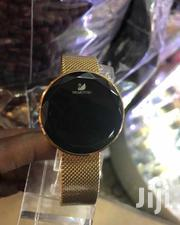 Quality Gold Watch | Watches for sale in Greater Accra, Dansoman