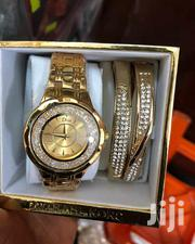 Quality Original Dior Watch | Watches for sale in Greater Accra, Airport Residential Area