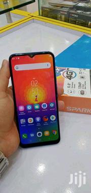 New Tecno Spark 4 32 GB | Mobile Phones for sale in Greater Accra, Zoti Area
