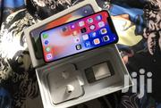 New Apple iPhone X 256 GB   Mobile Phones for sale in Greater Accra, Osu