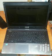 Laptop Asus K55A 4GB Intel Core i5 HDD 500GB | Laptops & Computers for sale in Greater Accra, Airport Residential Area
