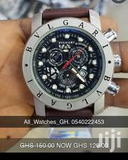 Quality Watches | Watches for sale in Greater Accra, Dansoman