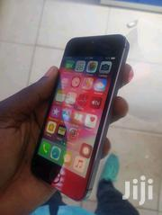 New Apple iPhone 5s 16 GB Gray | Mobile Phones for sale in Greater Accra, Zoti Area