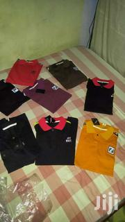 Men Lacoste | Clothing for sale in Greater Accra, Ledzokuku-Krowor