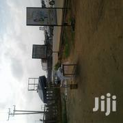 One Plot at Kantamanso and Apollonia Major Road | Land & Plots For Sale for sale in Greater Accra, Nungua East