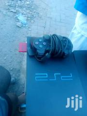Playstation 2 And 3 Also Xbox 360 | Video Game Consoles for sale in Greater Accra, Airport Residential Area