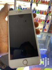 Apple iPhone 6 Plus 16 GB Gold   Mobile Phones for sale in Greater Accra, Adenta Municipal