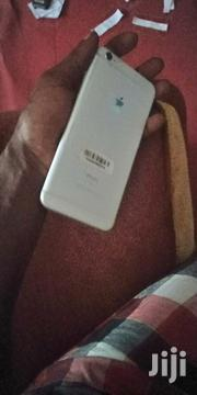 Apple iPhone 6s Plus 64 GB White   Mobile Phones for sale in Greater Accra, Accra Metropolitan