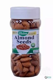 Almond Seeds | Feeds, Supplements & Seeds for sale in Eastern Region, New-Juaben Municipal