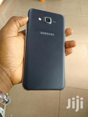 New Samsung Galaxy J7 32 GB Black | Mobile Phones for sale in Greater Accra, Kokomlemle