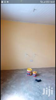 Chamber and Hall Self Contain | Houses & Apartments For Rent for sale in Greater Accra, Kwashieman