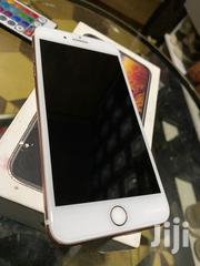 New Apple iPhone 7 32 GB Black   Mobile Phones for sale in Greater Accra, Adenta Municipal