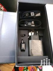 New Samsung Galaxy Note 8 64 GB   Mobile Phones for sale in Greater Accra, Kokomlemle