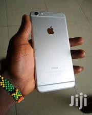 New Apple iPhone 6s Plus 64 GB Pink | Mobile Phones for sale in Greater Accra, Zoti Area