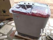 Samsung Washing Machine | Home Appliances for sale in Greater Accra, Tema Metropolitan