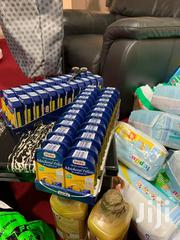 Diapers For Sale | Baby & Child Care for sale in Central Region, Agona West Municipal