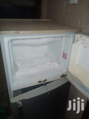 Sharp Fridge | Kitchen Appliances for sale in Greater Accra, Adenta Municipal