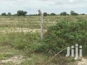 Serviced and Affordable Lands at Central University Prampram | Land & Plots For Sale for sale in Greater Accra, Tema Metropolitan