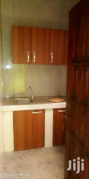 2 Bedroom Apt In Awoshie | Houses & Apartments For Rent for sale in Greater Accra, Agbogbloshie